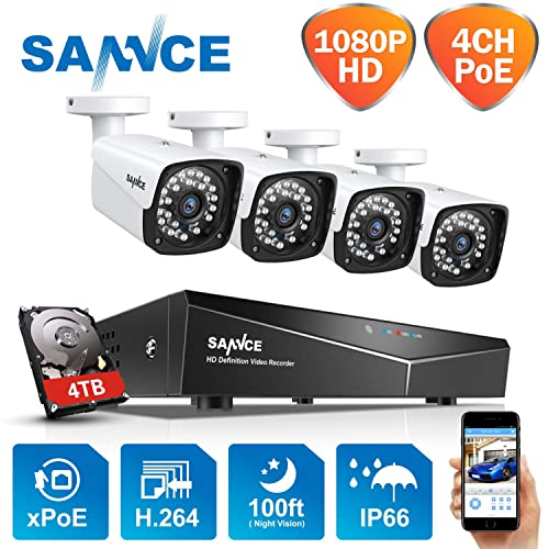 Best Home Cctv >> Best Home Cctv System Amazon Co Uk