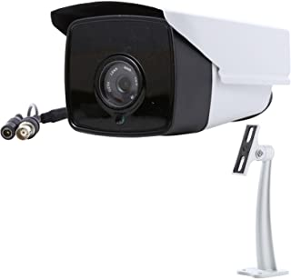 UHPPOTE 1.3MP 960P Outdoor AHD CCTV Bullet Security Camera Array IR Night Vision 3.6mm