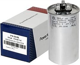 Jvw5301ej1es Capacitor