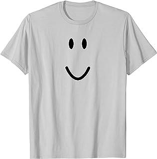 Roblox Retro Smiley