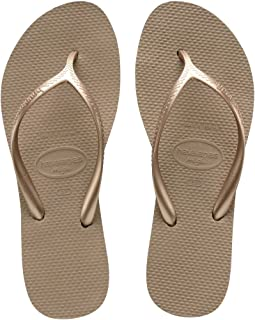 Chinelo Havaianas High Light II