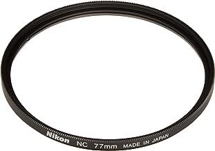 Nikon neutral color NC 77mm