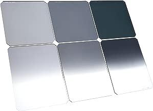 hitech 85mm filters