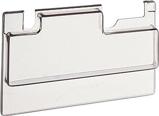 Decksaver DSS-PC-VOLCA - Tapa protectora para equipos