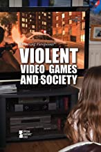 Best video game violence book Reviews