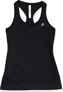 Lorna Jane Women's Bare Minimum Extraordinary Active Tank