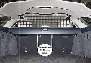 Suchergebnis Auf Für Hundegitter Auto Kleinmetall