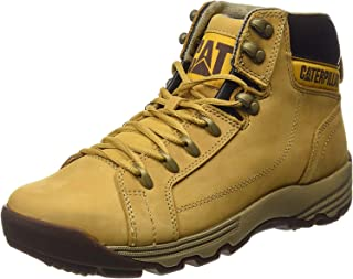 Cat Footwear Supersede, Ankle Boots Homme