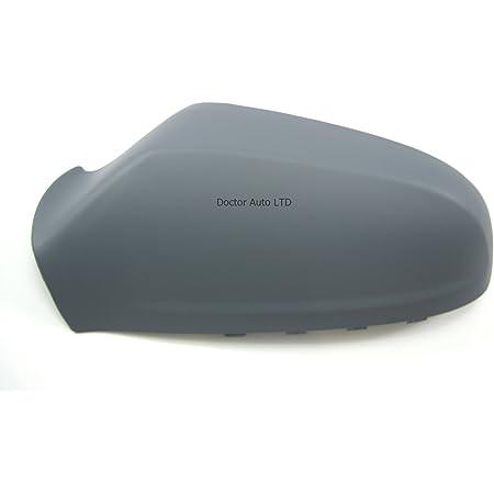 Tarostrade 58 0280 L 47849 Türspiegel Verkleidung Grundierte Links Auto
