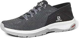 Calçado para caminhada SALOMON Tech Lite masculino