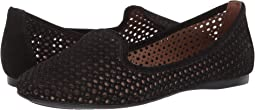 Daryl Perforated Flat