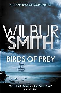 Birds of Prey (1) (The Courtney Series: The Birds of Prey Trilogy)