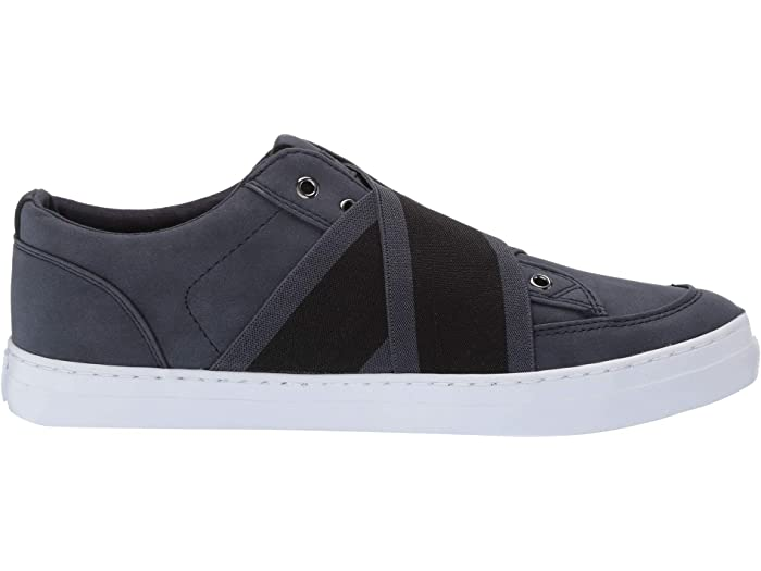 GUESS Mens Meso Sneaker