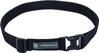 Hodgman FlexFit Webbing Belt Belts