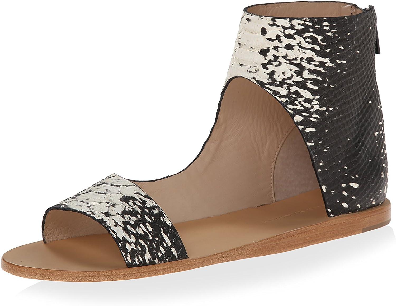 Loeffler Randall Women's Flat Sandal