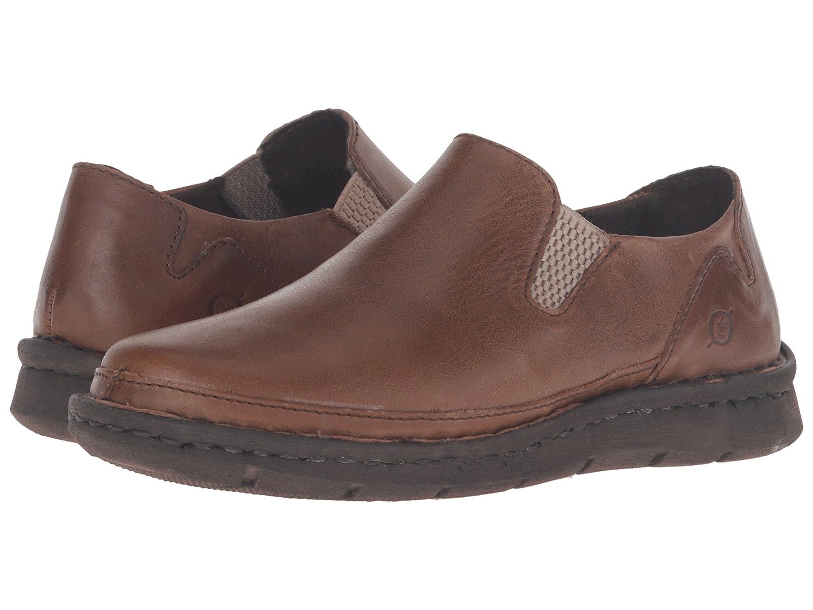 Born AzumaCheap and distinctive eye-catching shoes