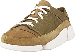 Clarks Originals Trigenic Evo Shoes