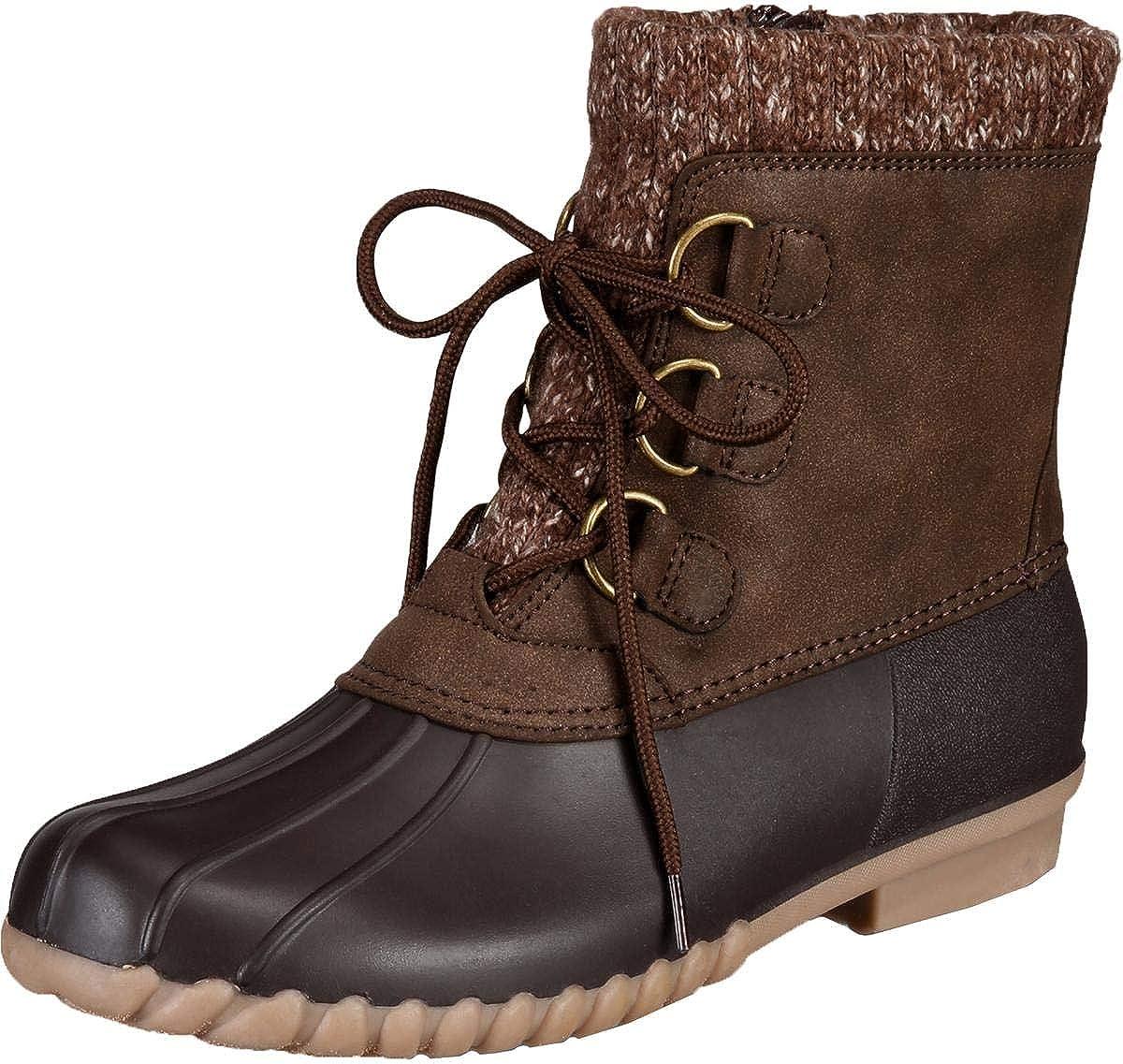 BareTraps Women's Fabulous Boot