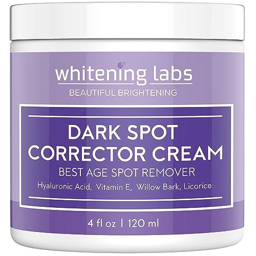 Dark Spots Remover for Face: Amazon com