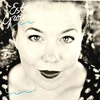 Esther Groenenberg - Overstroom