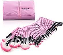 Makeup Brush Sets And Kits