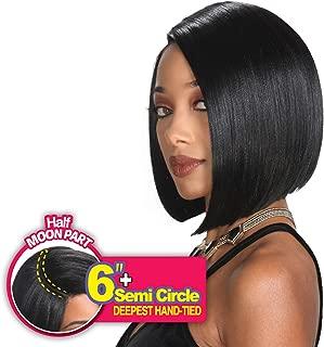 Best zury max wig Reviews