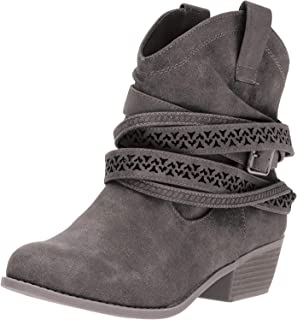 Women's Sunami Boot