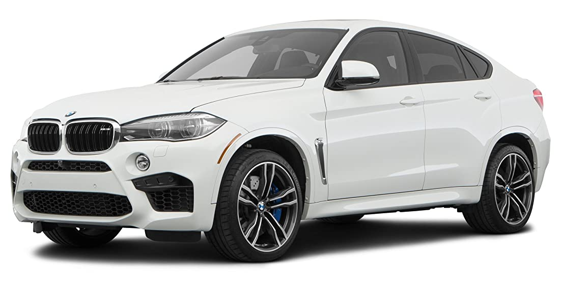 Amazon Com 2018 Bmw X6 Reviews Images And Specs Vehicles