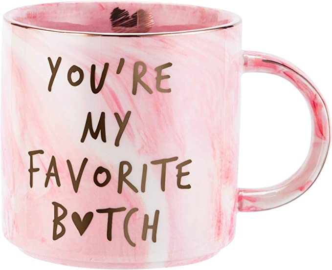 Best Friend Birthday Gifts for Women