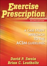acsm case studies