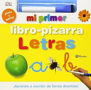 Amazon.es: Pizarra de letras