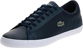 لاكوست LERond 0120 1 CMA حذاء رجالي