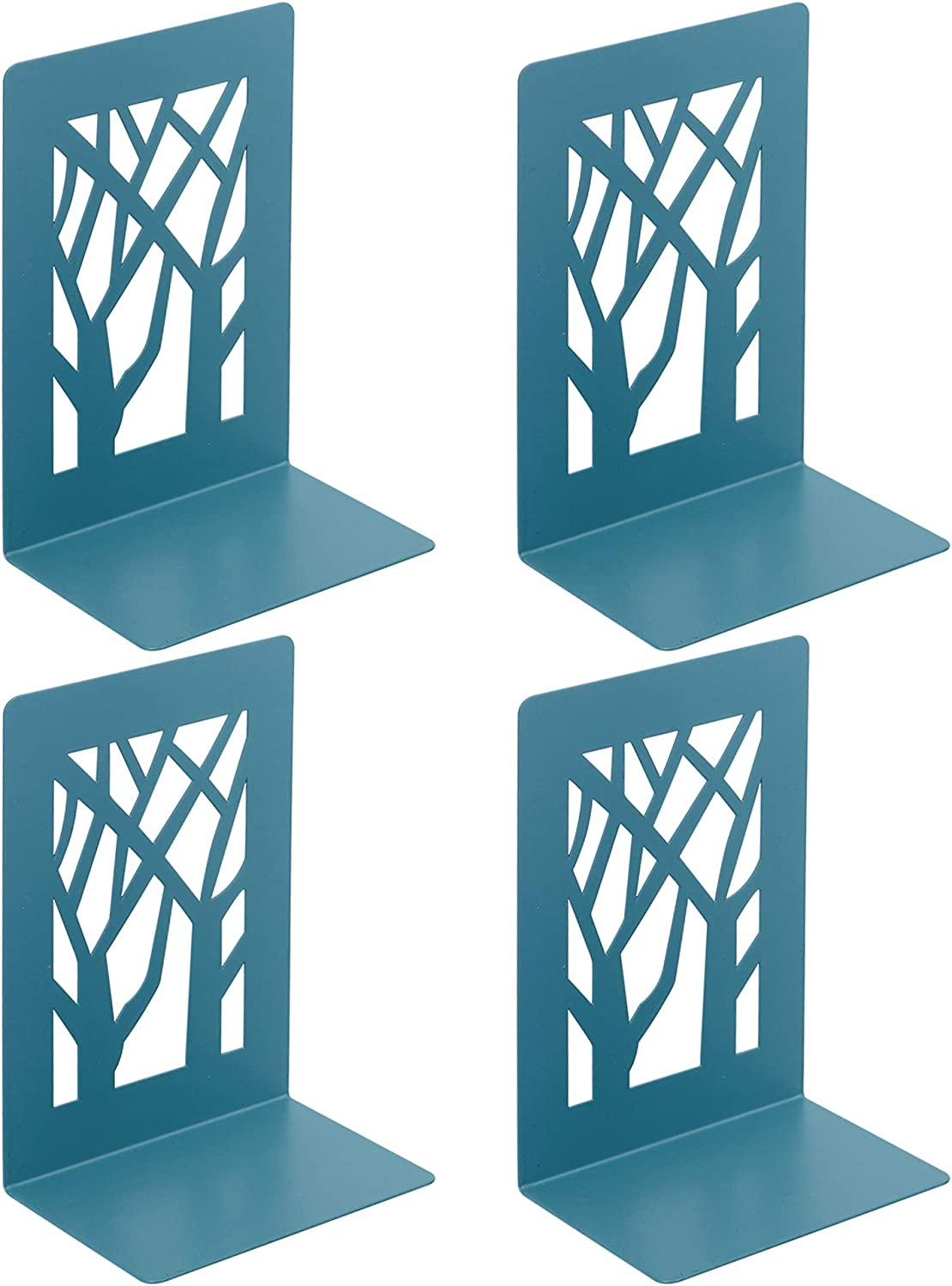 Tngri Bookends Book Ends Shelves Limited time sale Max 66% OFF for