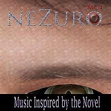 Chapter 1 - The Conflict Nexus