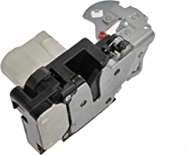 Dorman 931-298 Liftgate Lock Actuator for Select Models