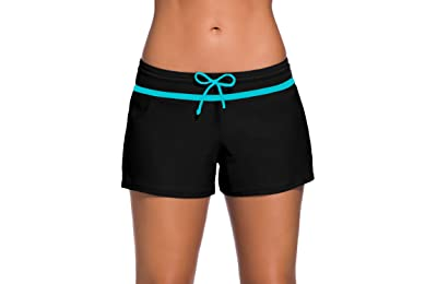 5517612c69 Best Rated in Women's Board Shorts & Helpful Customer Reviews ...