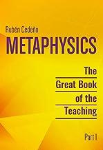 Metaphysics (English Edition)