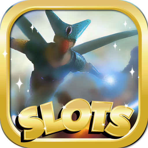 Sim Slots : Dragon Edition - Best N…