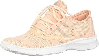 Charly 1049283 Zapatillas de Deporte para Mujer