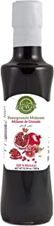 Pomegranate Molasses % 100 Natural / Pure - Product of TURKEY