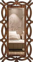 Espelho Corpo Inteiro Decorativo Florenza 69x131