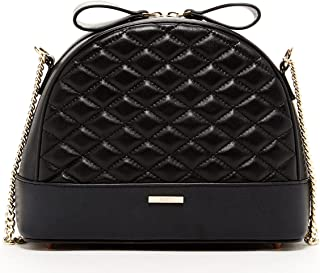 The France Quilted Lambskin Leather Crossbody Purse Designer Handbags Best Crossbody Bags