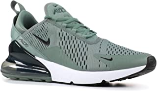 newest a55ed dc522 Nike Air Max 270 Men s Running Shoes AH8050-300 ...