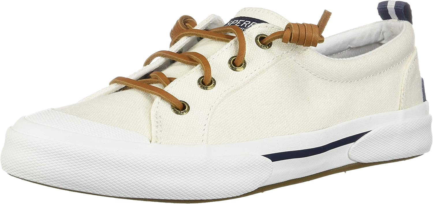 Sperry Womens STS84110 Fashion Sneakers