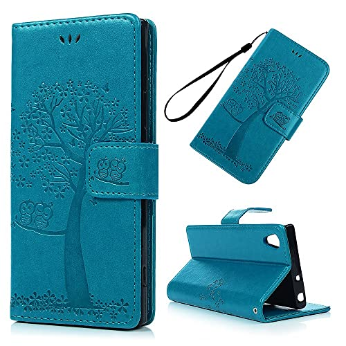 reputable site 909cd ddd7b Phone Cases for Sony Xperia XA1: Amazon.co.uk