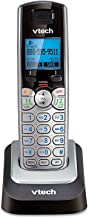 $32 » VTECH Communications DS6101 Two-Line Cordless Accessory Handset for DS6151