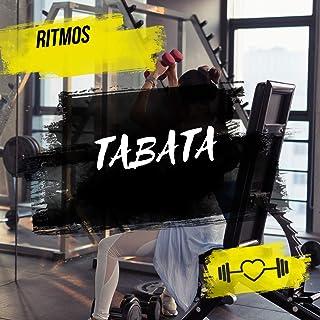 Ritmos Tabata: Música para Entrenamiento HIIT