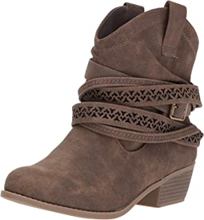 Women's Sunami Boot