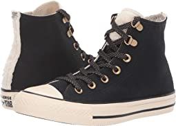 Chuck Taylor All Star Furst Love - Hi