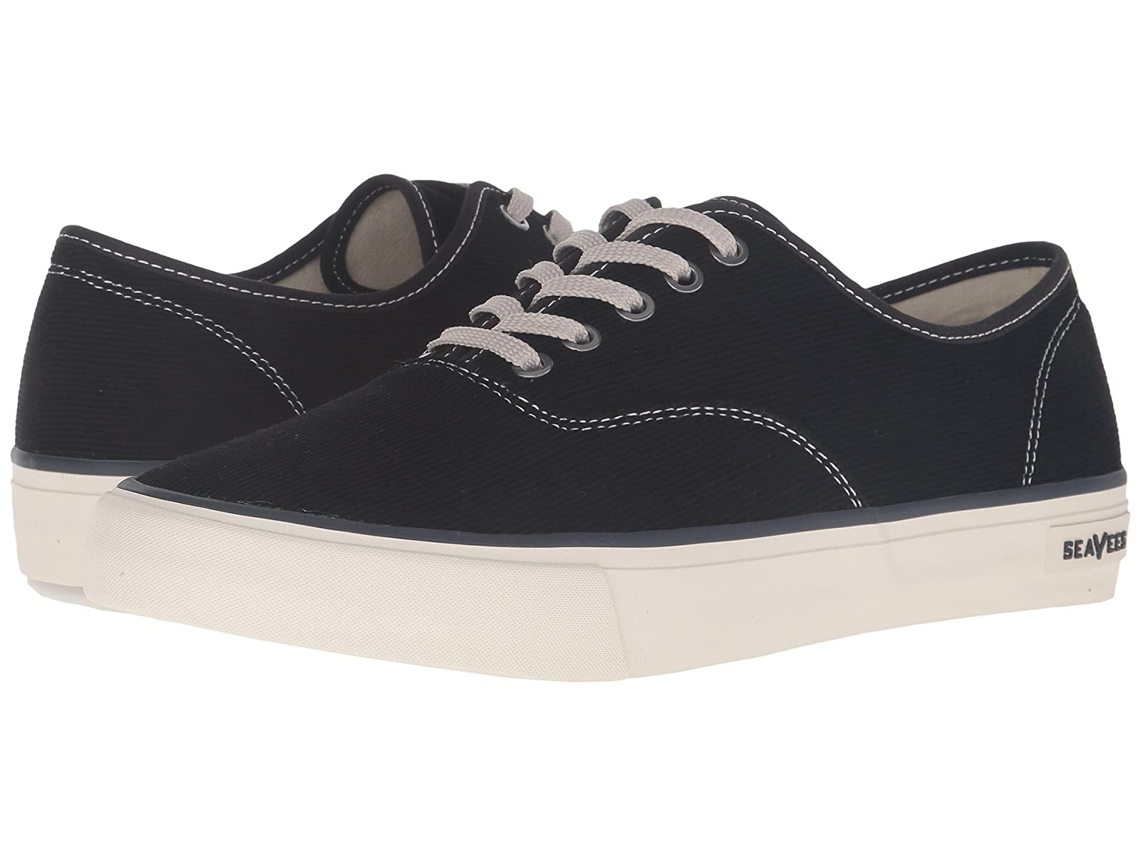 SeaVees 06/64 Legend VarsityCheap and distinctive eye-catching shoes
